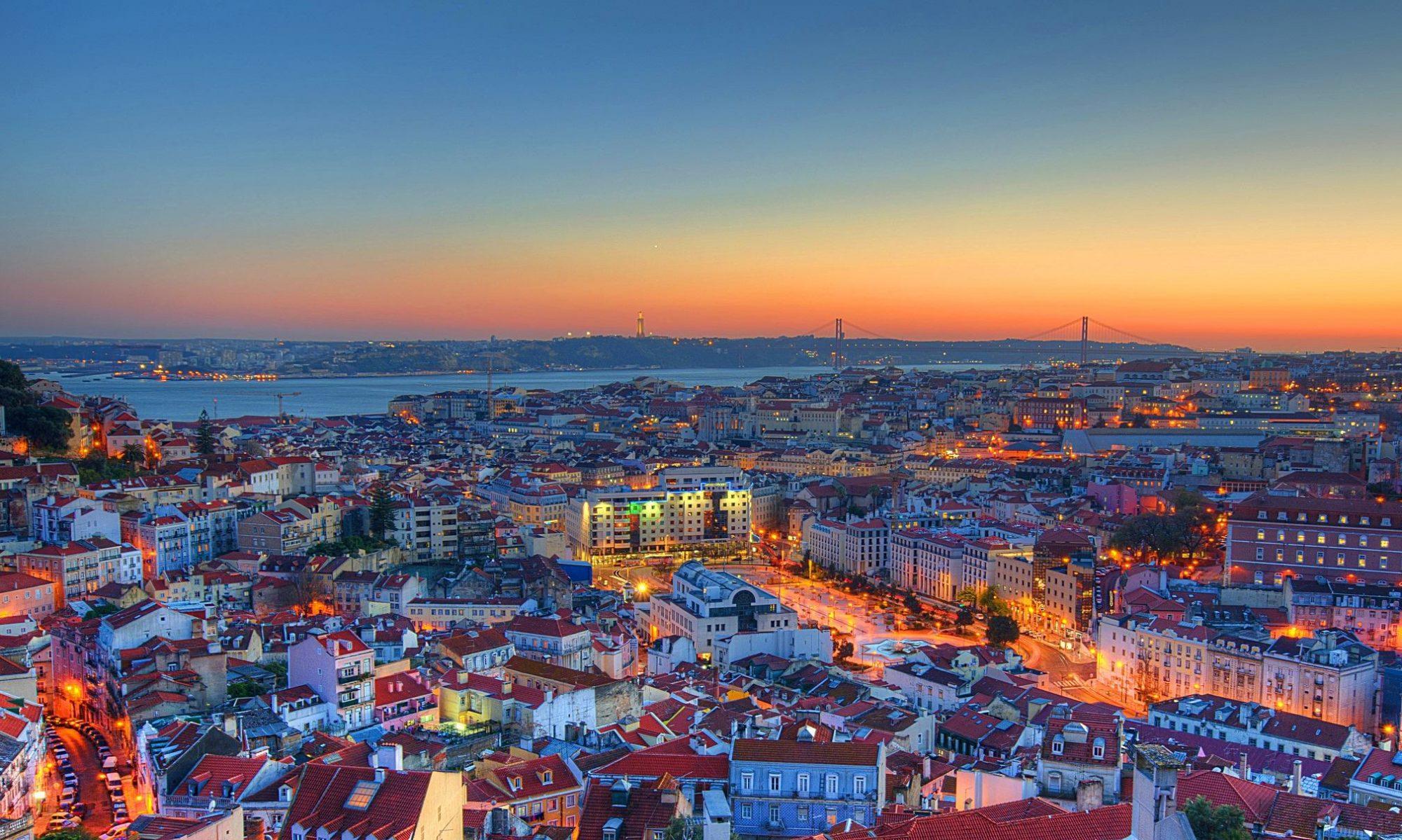 UESPT - Portugal