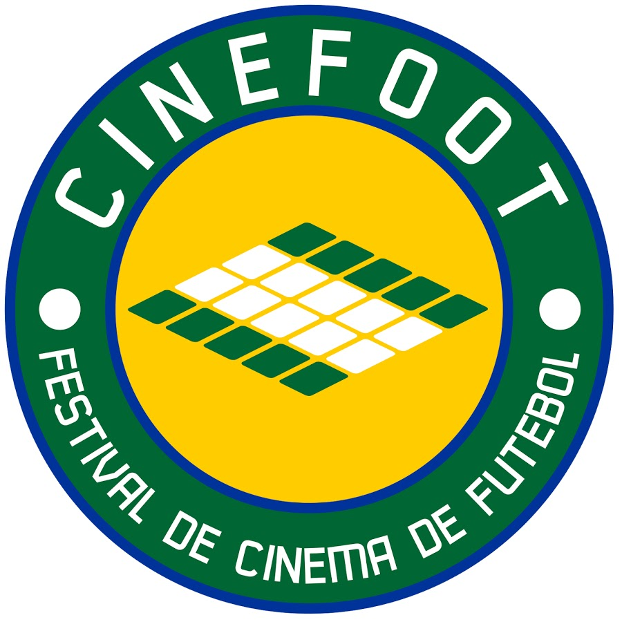 CINEfoot – Festival de Cinema de Futebol